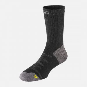 pack travel Keen socks @teamltd livingthedream canadian costarica panama peru ecuador mexico europe south america central america teachers blog blogger blogging trinidad barrie